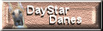 Please Visit Our Great Danes at DayStar Danes...