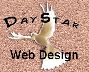 Email Us for your Web Design needs...